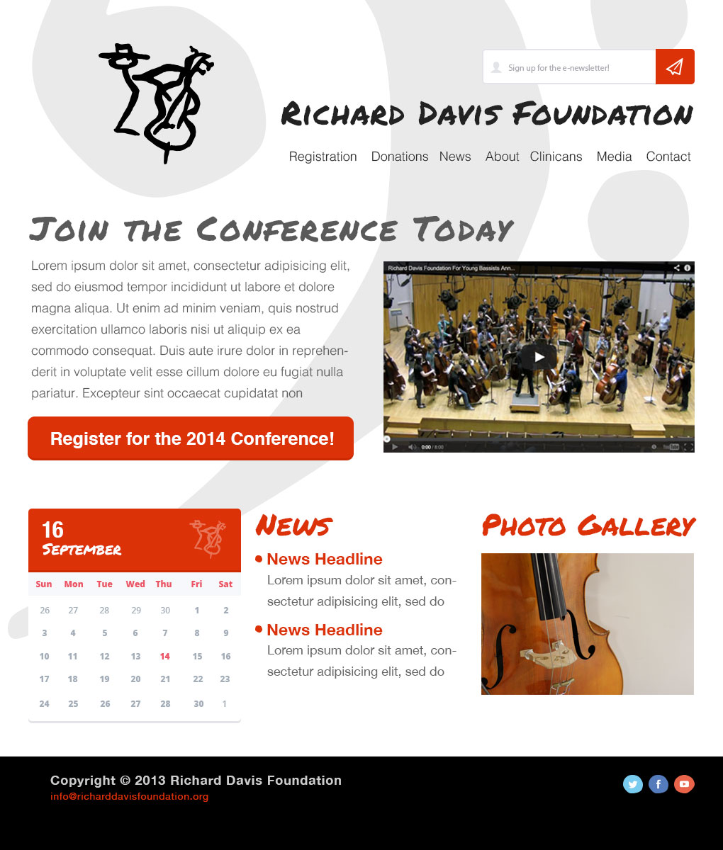 richard-davis-foundation
